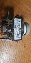 Whirlpool 3979617 Timer for Dryer FREE SHIPPING