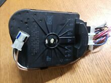 8541942 Whirlpool Kenmore Washer Timer with Knob FREE SHIPPING