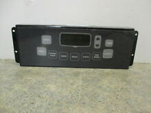 MAYTAG OVEN CONTROL BOARD PART   5701M87 60