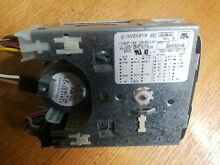Whirlpool   Kenmore Washer Timer WP  3953248   FREE SHIPPING