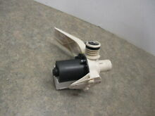 MAYTAG WASHER DRYER DRAIN PUMP PART   25001052