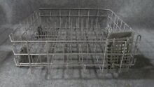 W10909037 KITCHENAID KENMORE MAYTAG DISHWASHER LOWER RACK ASSEMBLY