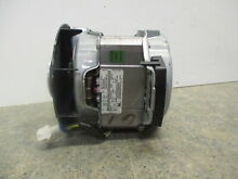 GE WASHER   DRYER  COMBO MOTOR PART   WH49X20495