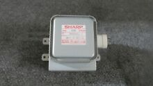 5304501808 KENMORE MICROWAVE OVEN MAGNETRON