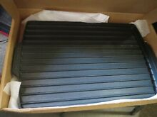 Dacor AGR1113  Searing Grill Grate