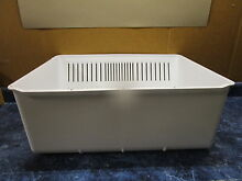 KENMORE REFRIGERATOR DRAWER PART AJP73934401