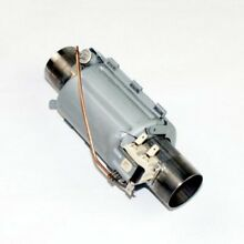 154503701 REPLACEMENT FOR ELECTROLUX DISHWASHER   INLINE HEATER