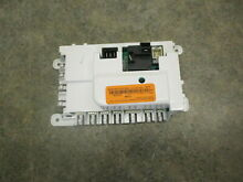FRIGIDAIRE WASHER   DRYER CONTROL BOARD PART   5304500455