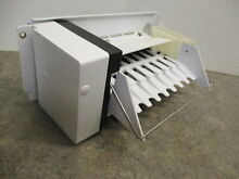GE REFRIGERATOR ICE MAKER PART   WR30X0284