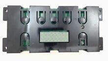 Range Electronic Control Board for Frigidaire  AP3960228  PS1528269  316455420