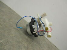 FRIGIDAIRE DISHWASHER PUMP   MOTOR PART   5304483454