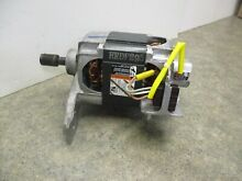 MAYTAG WASHER MOTOR PART  W10140583