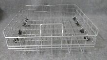 NEW A06629604 FRIGIDAIRE DISHWASHER LOWER RACK ASSEMBLY