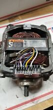Whirlpool Kenmore Washer Drive Motor 3363736 WP661600   FREE SHIPPING