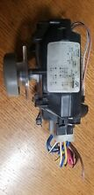 Kenmore Whirlpool Washer Timer MODEL  W10199989 FREE SHIPPING