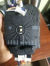 KENMORE  WHIRLPOOL  WASHER TIMER PART   8539991   FREE SHIPPING