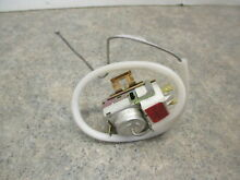 KENMORE FREEZER THERMOSTAT PART   216521100