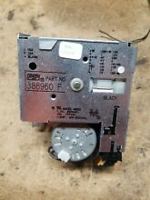 388960 Timer for Whirlpool Washing Machine   FREE  SHIPPING