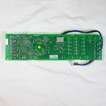 Whirlpool Dryer Interface Control Board OEM WP8564394 8564394   Maytag Kenmore
