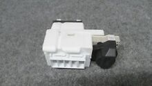 WP2216112 KENMORE KITCHENAID WHIRLPOOL REFRIGERATOR DAMPER ASSEMBLY