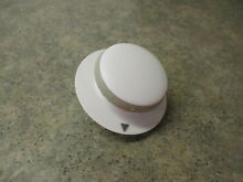 WHIRLPOOL DRYER KNOB   DIAL PART   33002332