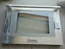 20000151 Thermador Oven Outter Door