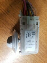 Whirlpool Kenmore Washer Timer Part   3952955  FREE PRIORITY SHIPPING