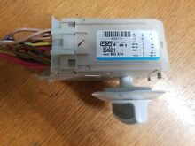 Whirlpool Kenmore Washer Timer WP8546681  8546681   FREE SHIPPING