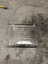 Whirlpool Refrigerator Crisper Drawer Part   W10668872 W10860753