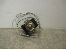 KENMORE FREEZER THERMOSTAT PART   5303017689