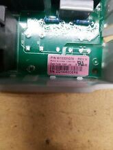 Maytag Dryer Control Board   W10331078   FREE SHIPPING