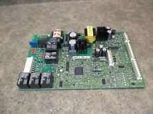GE REFRIGERATOR CONTROL BOARD PART  WR55X10942P