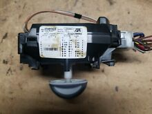Genuine Whirlpool Kenmore Washer Timer W10175553   FREE SHIPPING