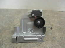 SAMSUNG OVEN   MICROWAVE MOTOR PART   DG94 00761A