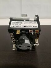 GE Dryer Washer Timer Norm Pacific 234D1296P017 TMD1TM26