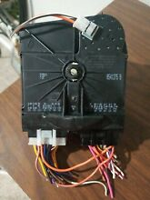KENMORE WASHER TIMER PART   8541275   FREE SHIPPING