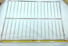 Oven Rack for General Electric  Hotpoint  AP2031155  PS249581  WB48T10011