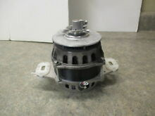 HAIER WASHER MOTOR PART   WD 4550 85
