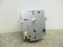 WHIRLPOOL WASHER TIMER PART   37926P