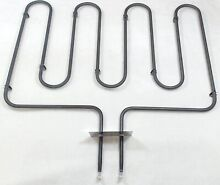 Bake Element for Frigidaire  Tappan  AP4298966  PS1992188  318254906