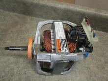MAYTAG DRYER MOTOR PART  W10410997 2201832
