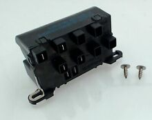 WB13K10018  Gas Range Spark Module replaces GE  Hotpoint