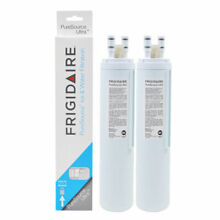 1 6PK US Genuine Frigidaire Pure Source ULTRAWF 242069601 Water Filter Cartridge