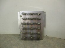 KENMORE DRYER HEATING ELEMENT PART   504583