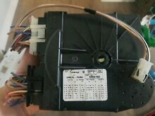 Kenmore Whirlpool Washer Timer part   3955765