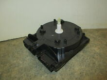 KENMORE WASHER TIMER PART   8580033 280225