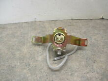 KENMORE REFRIGERATOR CONTROL THERMOSTAT PART   2302286 2204984