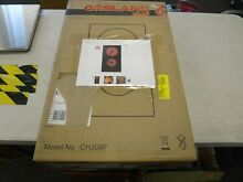 Gasland Chef CH30BF 12 Electric Vitro Ceramic Surface Radiant Electric Cooktop