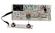GE Washer Control Board   WH12X10439   175d5261g023   NEW  Original