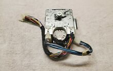 Whirlpool Coin Op Washing Machine Timer  part   3954756B Used FREE SHIPPING